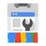 googledevs logo