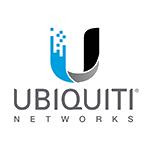 ubnt logo