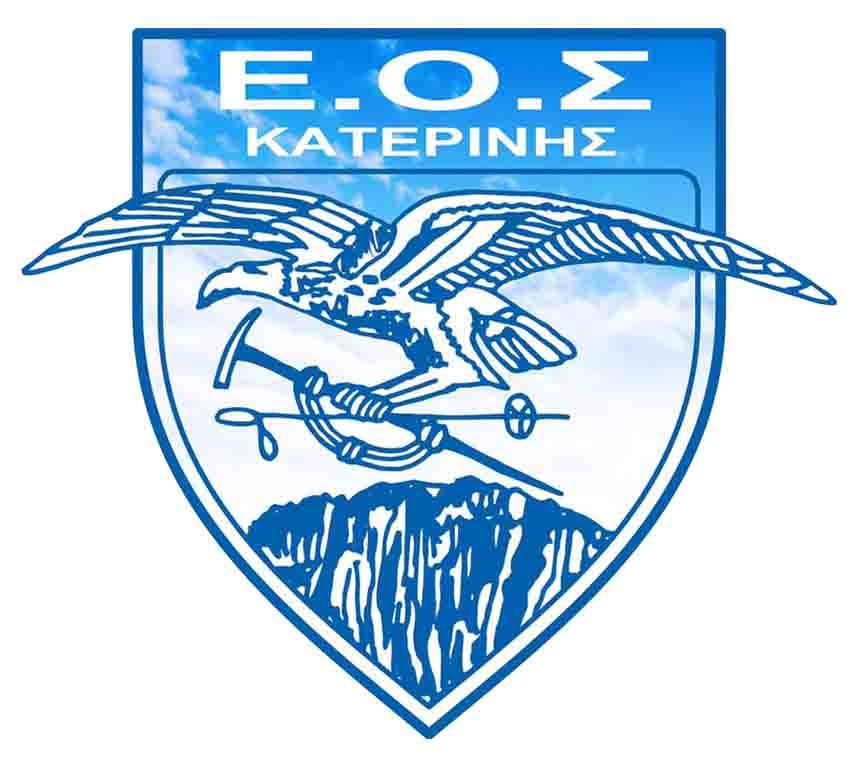 eoskaterinis logo